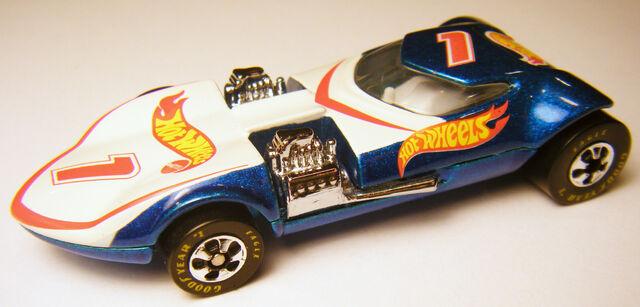 File:Twin Mill - Vintage Race Team.jpg