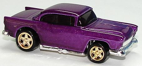 File:55 Chevy Prpl.JPG