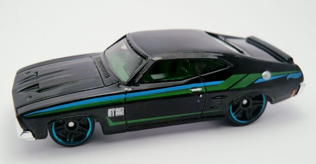 File:'73 Ford Falcon XB-2013 198 Black.jpg