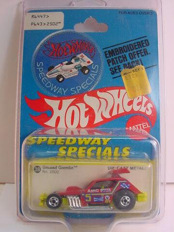 File:1978 speedway special bp.jpg