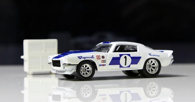 File:Chevrolet Chaparral Camaro (road racers).jpg