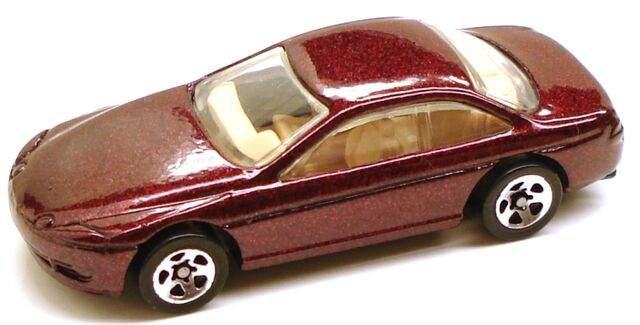File:Lexussc400 burg 5sp.JPG