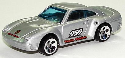 File:Porsche 959 Slv.JPG