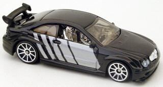 File:AMG Mercedes CLK DTM - 06FEBlack.jpg