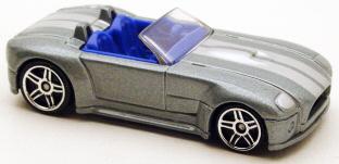File:Ford Shelby Cobra Concept - 05FE.jpg