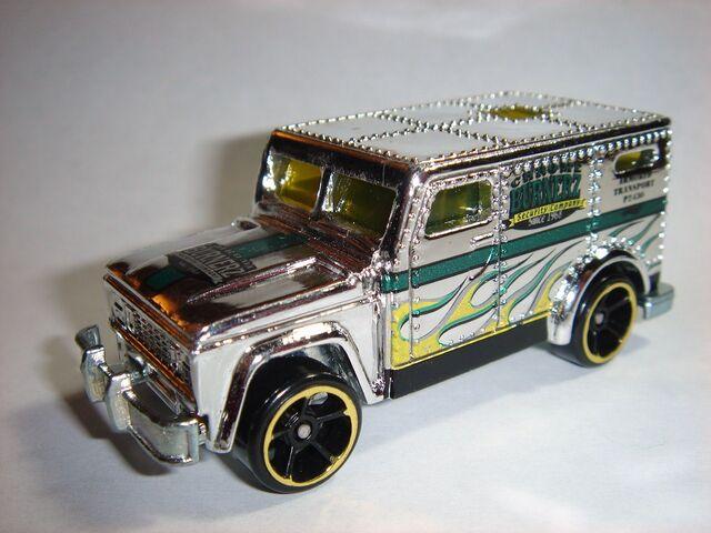 File:HW Armored Truck (2).JPG