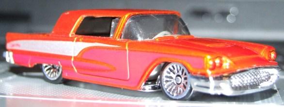 File:Thunderbird.JPG
