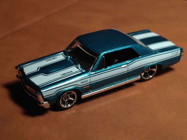 File:'65 Pontiac GTO teal.jpg