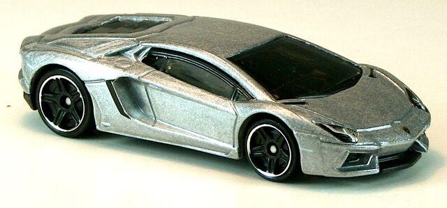 File:2012-LamborghiniAventador-Silver.jpg