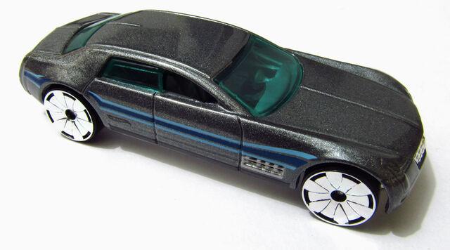 File:2013 X1662 Cadillac Sixteen.jpg