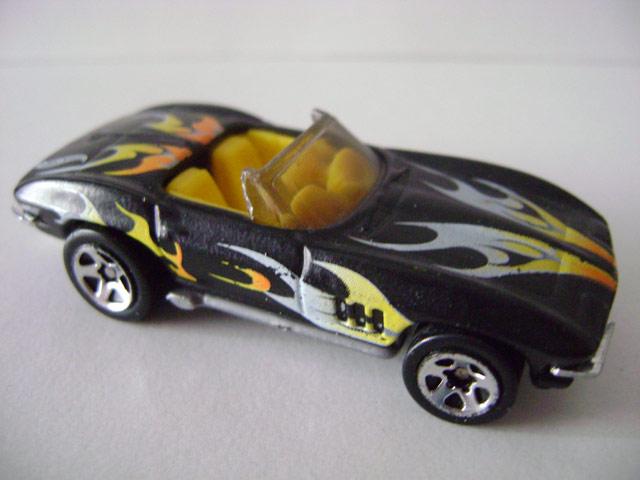 File:65corvette.black.jpg