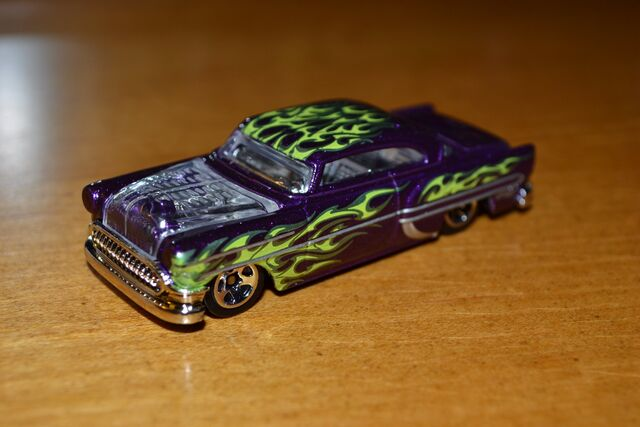File:Custom '53 chevy 002 50.jpg