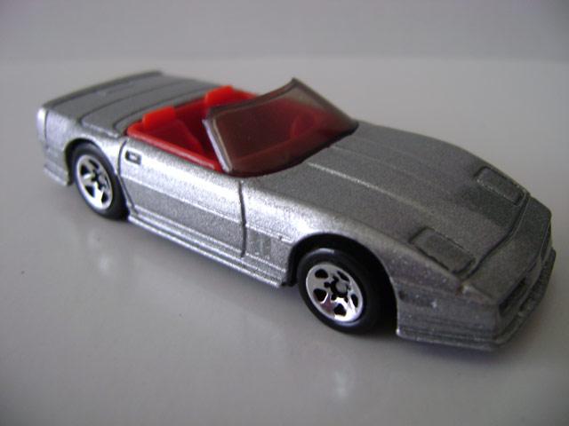 File:Customcorvette.grey.jpg