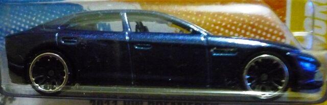 File:Lamborghini Estoque.JPG