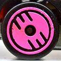 Thumbnail for version as of 04:59, November 3, 2008
