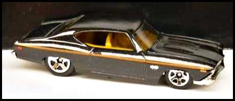 File:08 Chevelle AGENTAIR 3.jpg