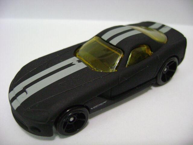 File:2007-5P-Gotham City-2006 Dodge Viper Coupe.jpg