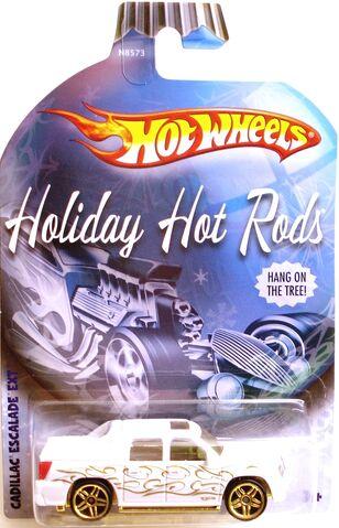 File:2009 holidayhotrod cardblue.JPG