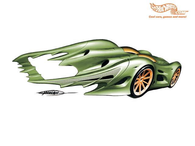 File:Crooze Batmobile.jpg