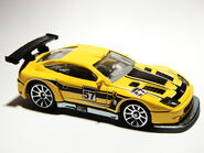 Ferrari 575 GTC 07
