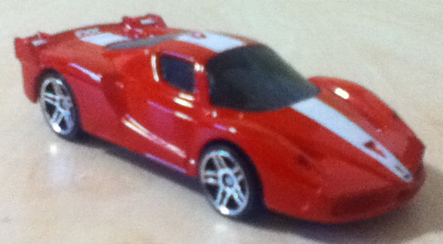 File:Fxx2.png