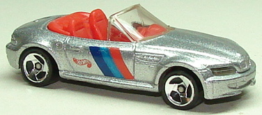File:BMW M Roadster slv3spR.JPG