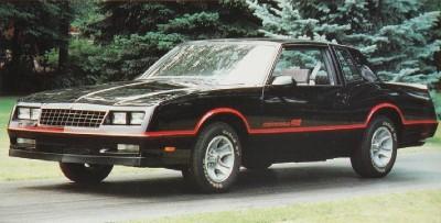 File:Chevrolet-monte-carlo-35.jpg