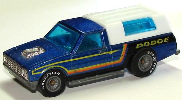 File:Dodge D-50 BluRRG.JPG