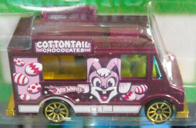 File:Ice cream truck easter.jpg
