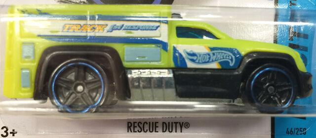 File:RescueDutyCFL51.jpg