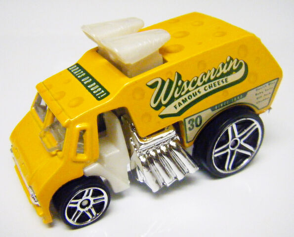 File:Cool-One - Wisconsin.JPG