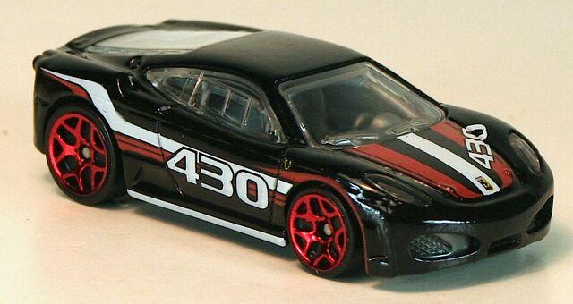 File:Ferrari430Challenge-Black.jpg