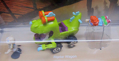 File:Hot Wheels Reptar Wagon & Tommy and Chuckie Figures.JPG