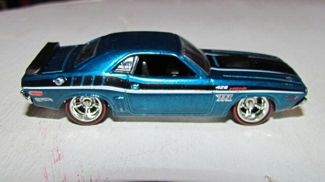 File:Hot wheels 013.JPG