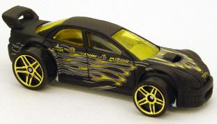 File:Subaru WRX 05FEPR5.jpg