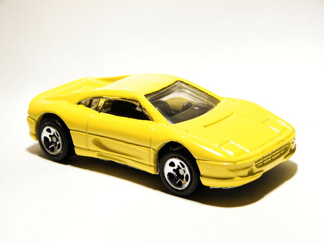 File:Ferrari F355 Berlinetta 03.JPG