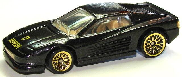 File:Ferrari Testarrosa BlkLW.JPG