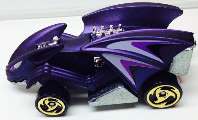 File:Purple 3.jpg