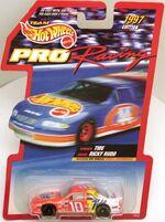 1997 ProRacing BasicB