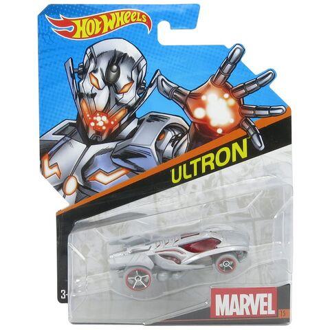 File:Carrinho-Hot-Wheels-Marvel-Ultron-Mattel.jpg