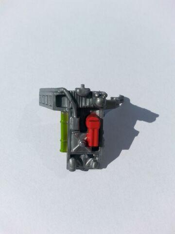 File:Ghostbusters Ecto-1 top equipment.jpg