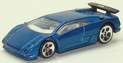 File:Lamborghini Diablo blu.JPG
