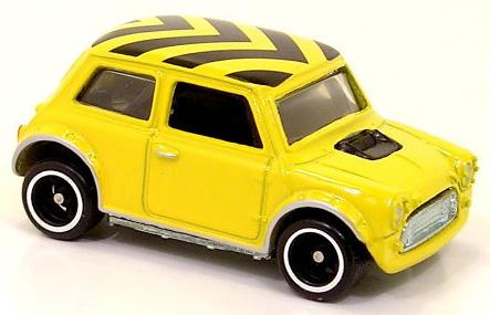 File:Mini Cooper - 2005 TH.jpg