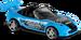 '15 Mazda MX-5 Miata DVB63