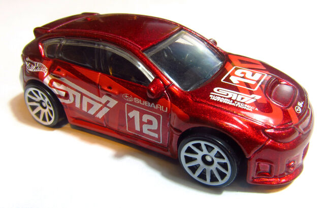 File:2012 V5626 Subaru WRX STI Red 10SP.jpg