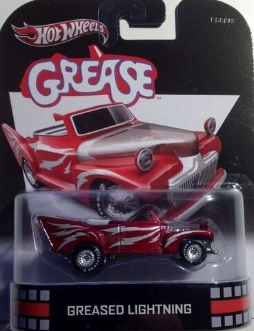 File:48-ford-greased-lightning (hot-wheels-retro-entertainment).jpg