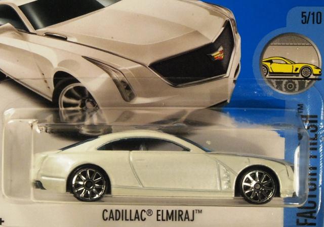File:Cadillac Elmiraj DTX54.jpg