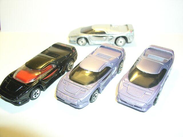 File:Car show Fun 011.jpg