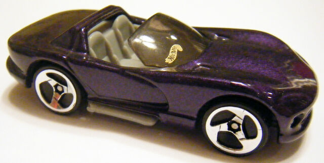 File:Viper RT10 - 97 California Dreamin 5-Pack.JPG