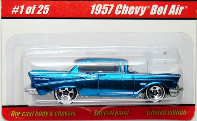 File:'57 Chevy Bel Air-2005 Blue.jpg
